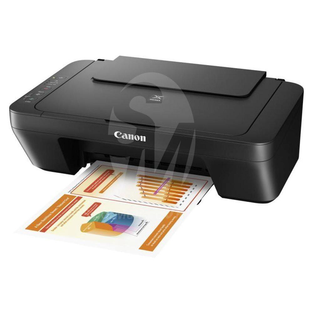 Unik Printhead Tmu 220 Head Tm220 Kasir Printer Tm 220d Epson New Berkualitas Shopee Indonesia