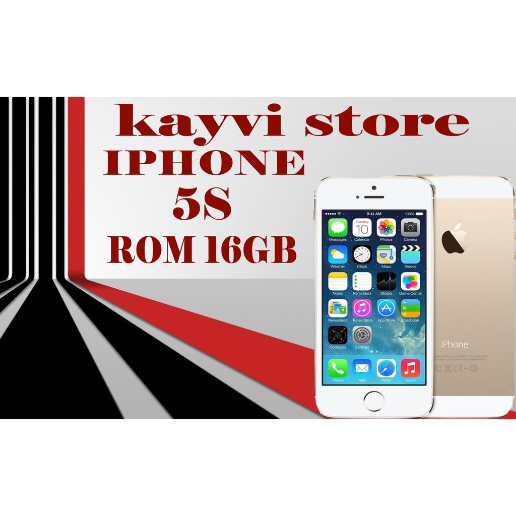 Original Xiaomi Redmi Note 4x 3 16gb Garansi 1 Tahun Distibutor S2 Ram 3gb Rom 32gb Shopee Indonesia