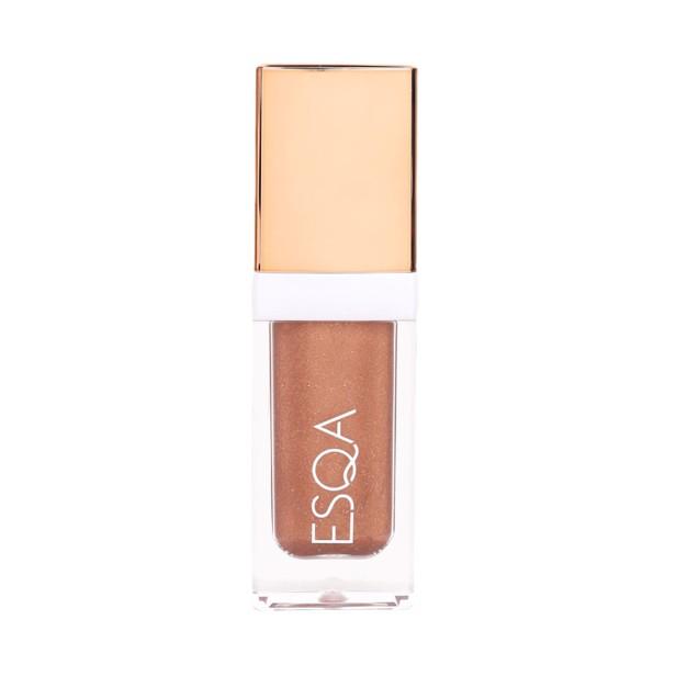 ESQA Starlight Liquid Eyeshadow