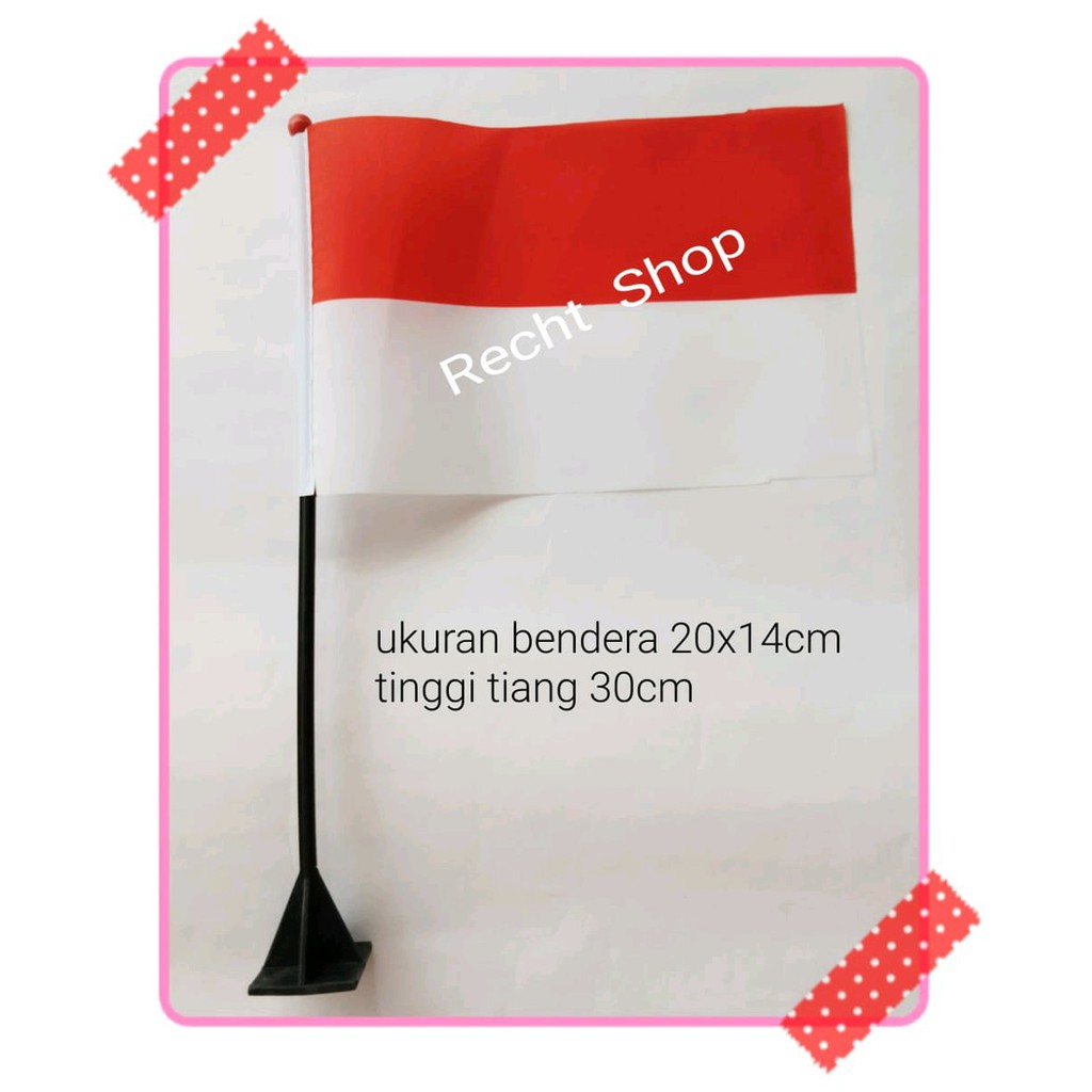 Bendera Meja Tauhid Tampil Elegan Shopee Indonesia Fidget Spinner 5 Sisi Mainan Spiner Sj0056