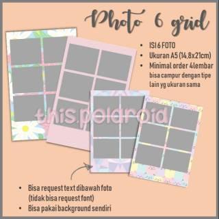 Penawaran Diskon Dan Promosi Dari This Polaroid Shopee Indonesia