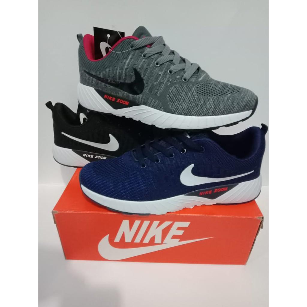 7840e8443df8 sepatu running reebok - Temukan Harga dan Penawaran Sepatu Olahraga Online  Terbaik - Olahraga   Outdoor Mei 2019