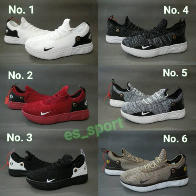 dfccac66eb2c Jual Beli Produk Sepatu Basket - Sepatu Olahraga