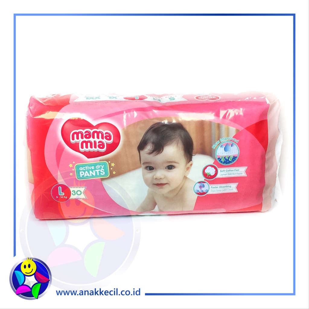 Popok Fluffy S 20 Pants Diapers Shopee Indonesia Mamypoko Standard S40 M34 L30 Paket Isi 2
