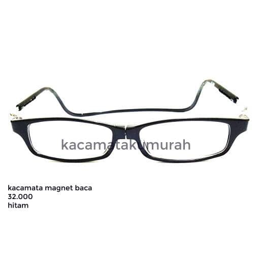 Kacamata baca artmatic baca plus jalan   dobel focus korea  f6800f1490