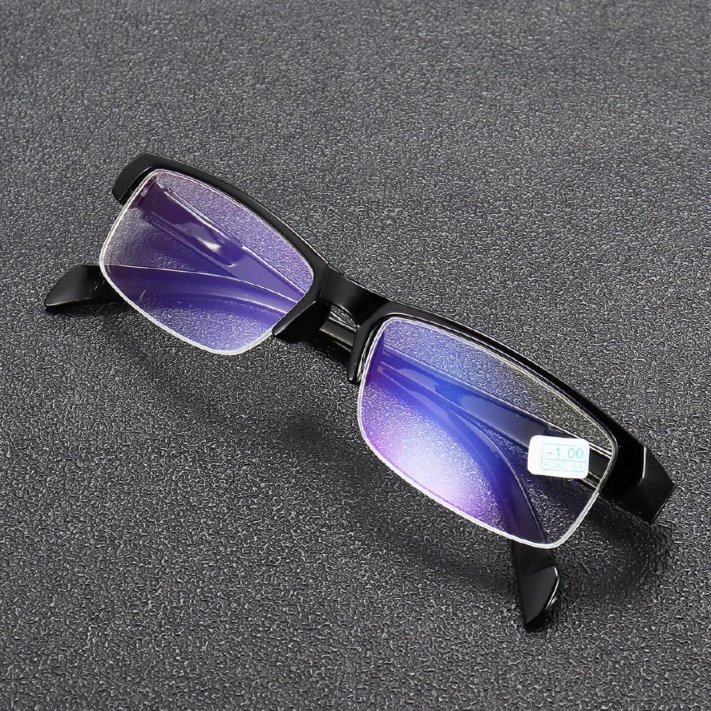 Baru mata kucing besar desainer kacamata baca pria wanita pembaca + 1.00~+ 4.00 .