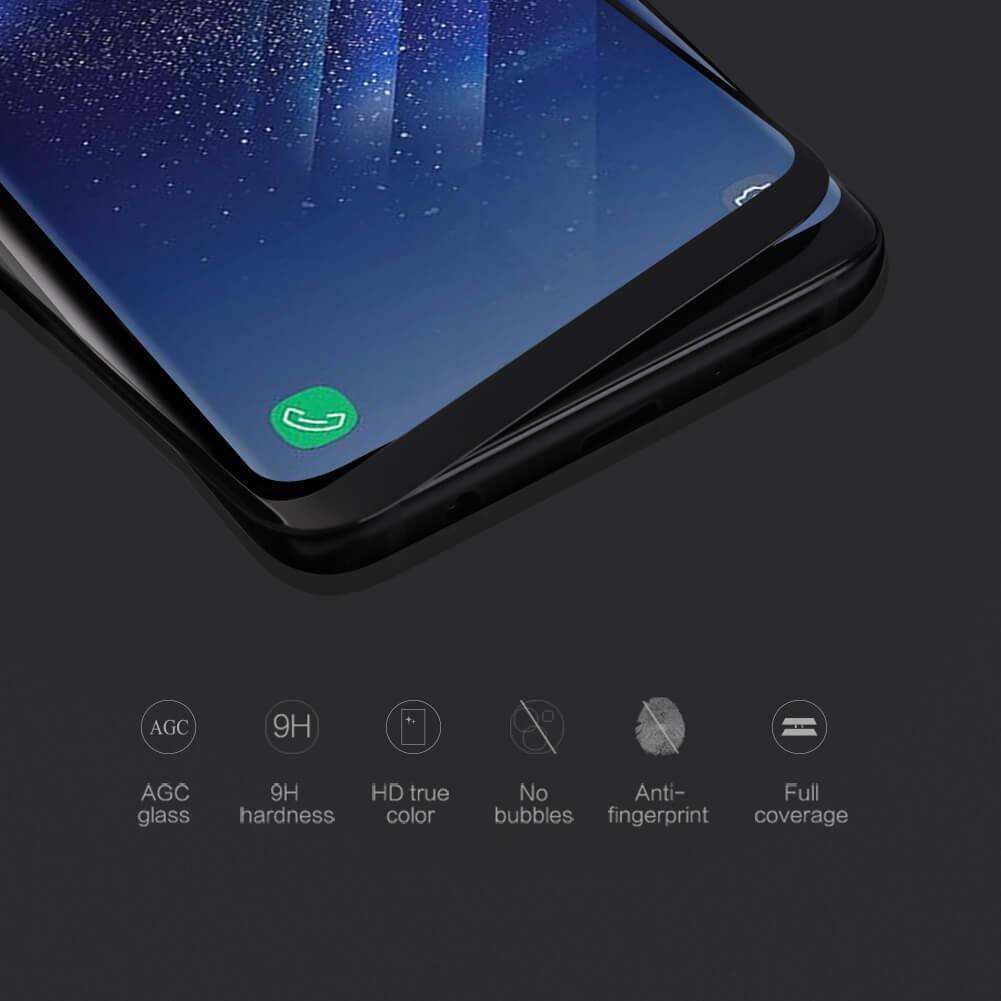 Anti Gores Tempered Glass Xiaomi Redmi 5 Plus Hikaru Indoscreen Untuk Note 4 4x Original Shopee Indonesia