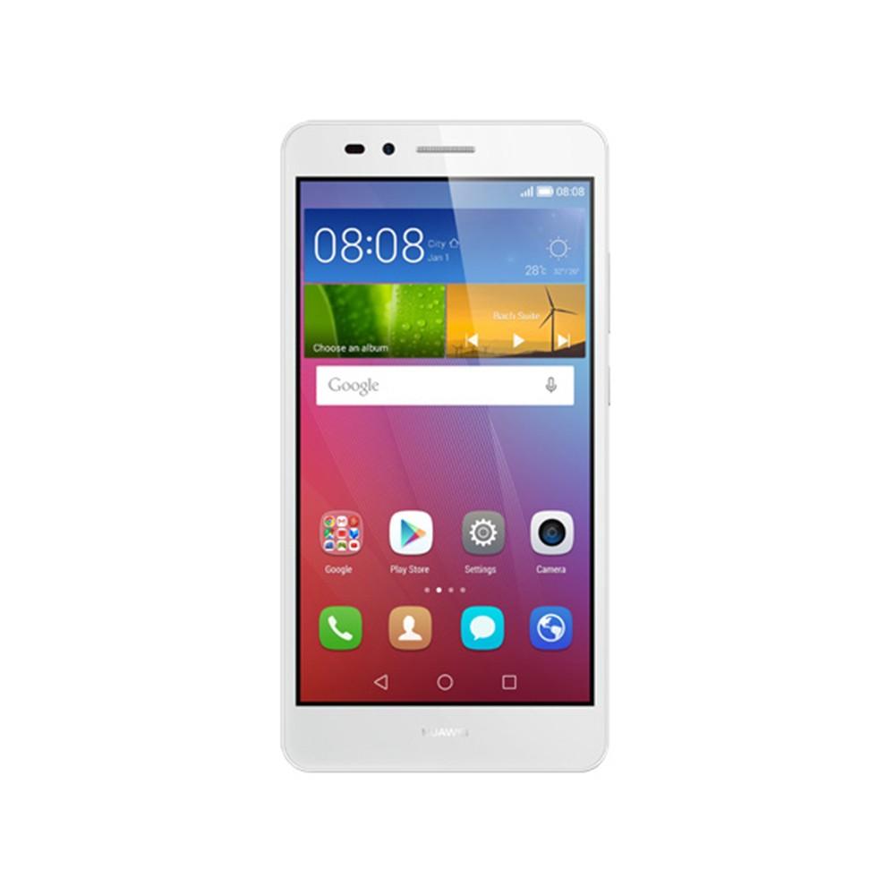Asus Zenfone Go Zb452kg Camera 5mp 8gb Resmi Shopee Indonesia 1 Garansi