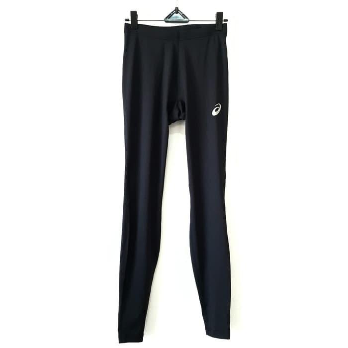 Lari Penawaran Online Olahraga Pakaian Dan Celana Harga Temukan IOnU6n0d