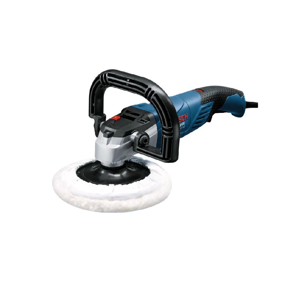 Pressure Washer Bosch Aqt 33 11 Shopee Indonesia High Cleaner Listrik Ghp 5 14