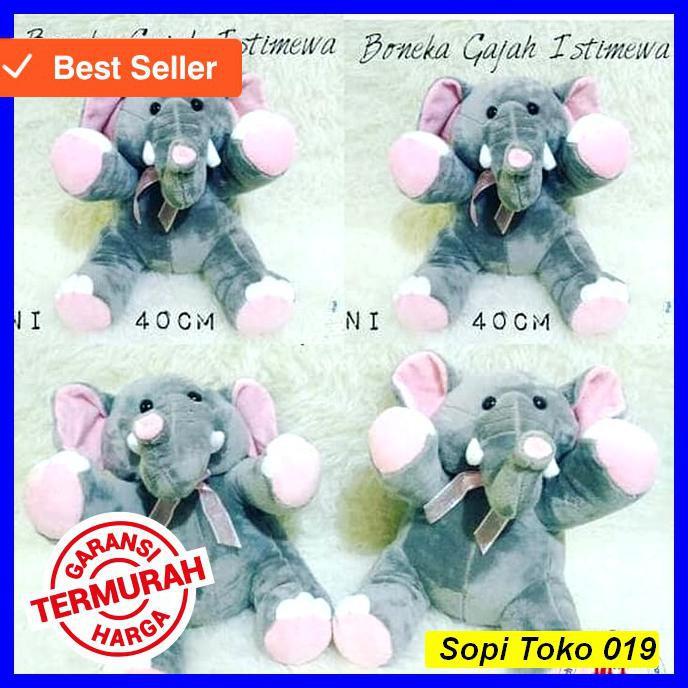 Boneka Pikachu 25cm Boneka Pokemon Hoodie Sableye  39af1f7b71