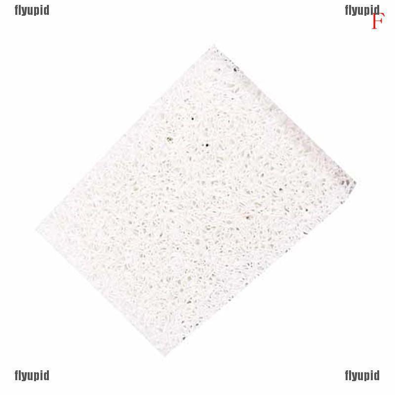 Soap saver environmental protection mildew creative drain soap pad anti skid~PYH