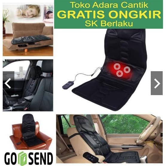 910 Kursi Sofa Elektrik Gratis Terbaru