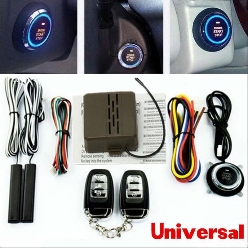 Alarm Sistem Alarm Mobil dengan Remote Keyless Entry srkt on alarm testing, alarm switch, alarm safety, alarm transformer, alarm power supply, alarm horn,