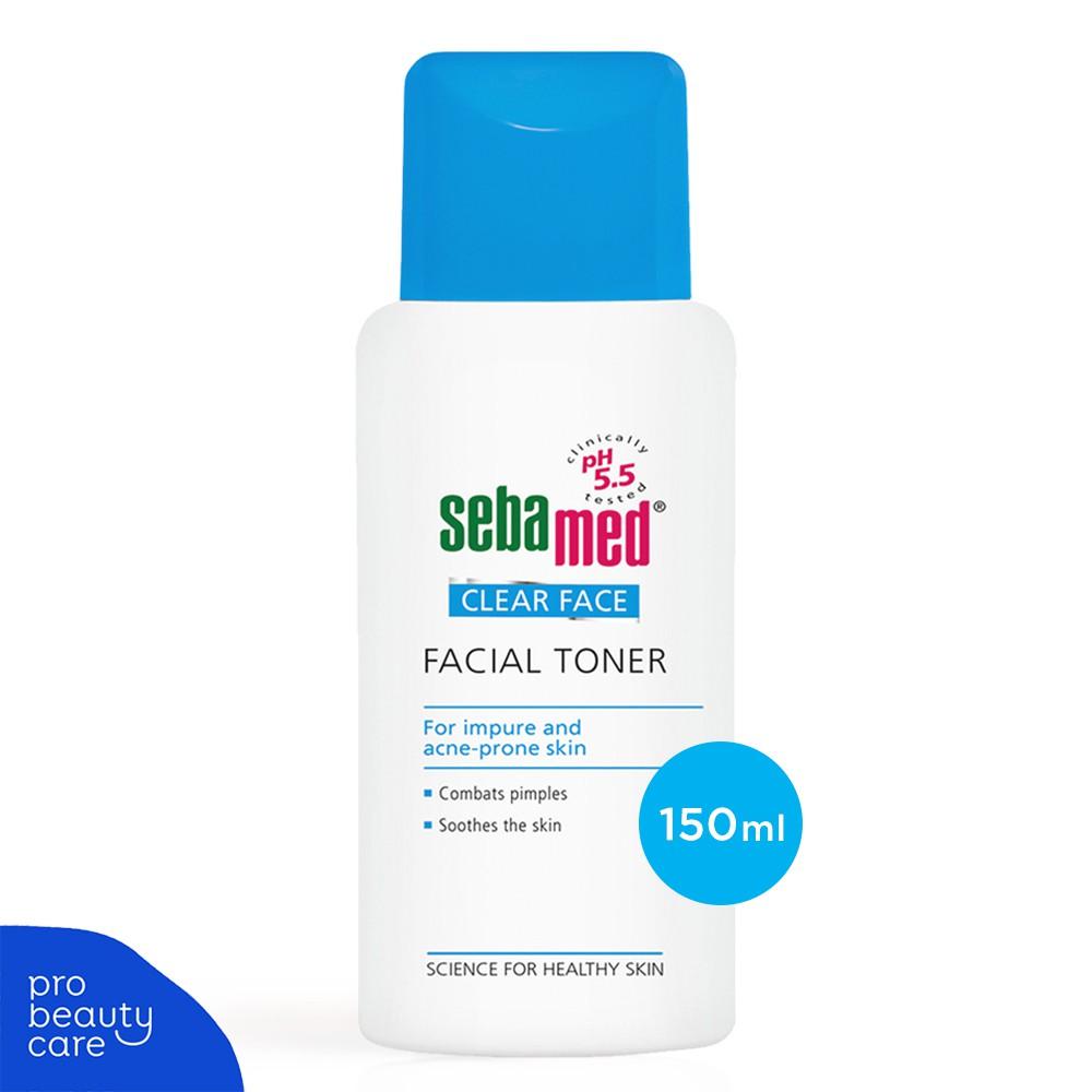 Kosmetik Sebamed 030125917d