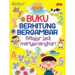 Buku Paud Tk Aktivitas Latihan Soal Anak Aku Pintar Dasar Membaca Menulis Shopee Indonesia