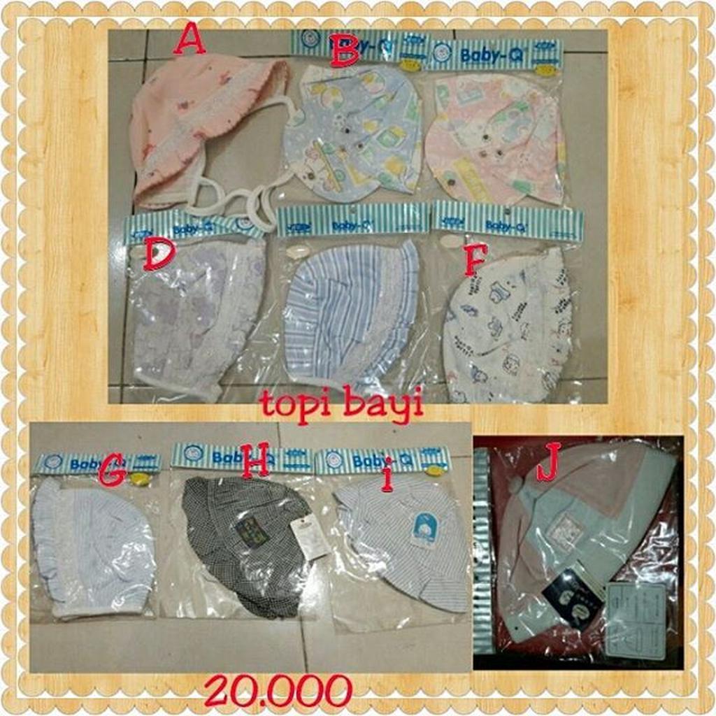 Yummy Bites Mini 25 Gr Baby Rice Crackers Snack Bayi Biskuit 123 50gr Makanan Shopee Indonesia