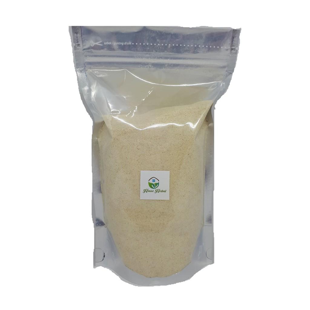 Tepung Keto Untuk Ketofastosis Diet 500 Gram Shopee Indonesia Houseoforganix Unflavoured Ketogenic Gr