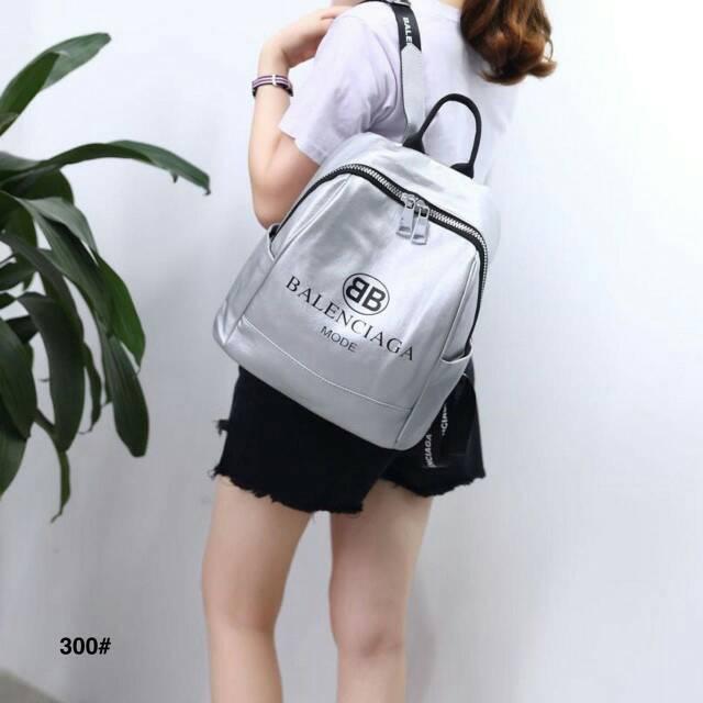 Backpack BB 300 *