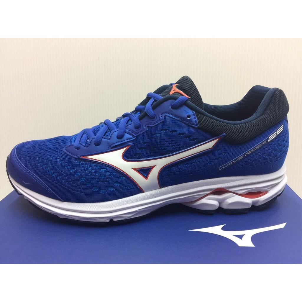 mizuno running shoes indonesia