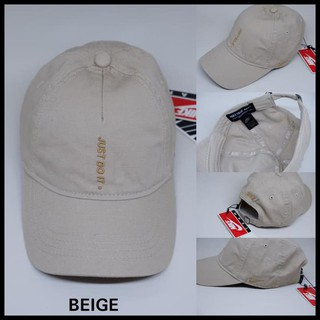 Harga topi baseball sport NIKE just do it import 5 warna ( UNISEX ) - Putih  QR0122  1cbade5075