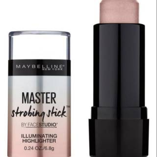 Maybelline Master Strobing Stick-Golden Truly thumbnail