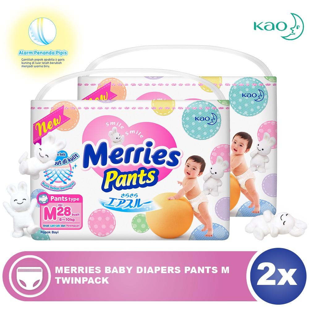 Baby Cute Tpu Training Pants Diaper Cover Diapers Shopee Indonesia Nepia Genki New Premium Soft Xl 26