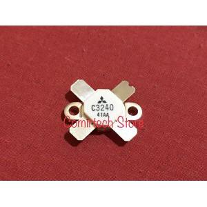Original Transistor 2SC3240 C3240 2SC 3240 C 3240