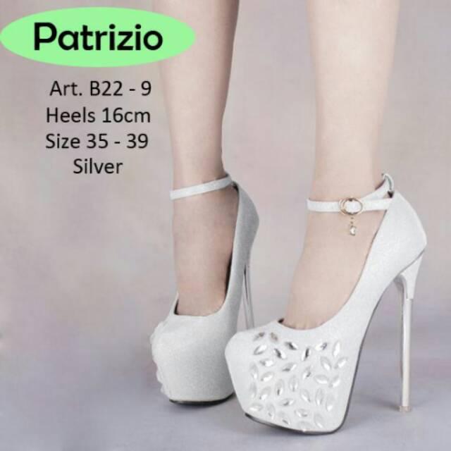 Patrizio  725338b4b3