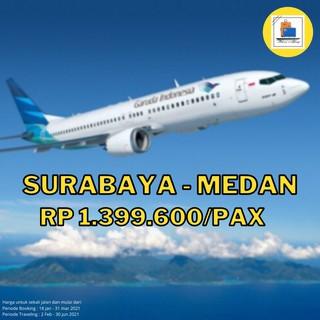 Tiket Pesawat Promo Airasia Medan Palembang Pp Bagasi 15 Kg Airport Tax Shopee Indonesia