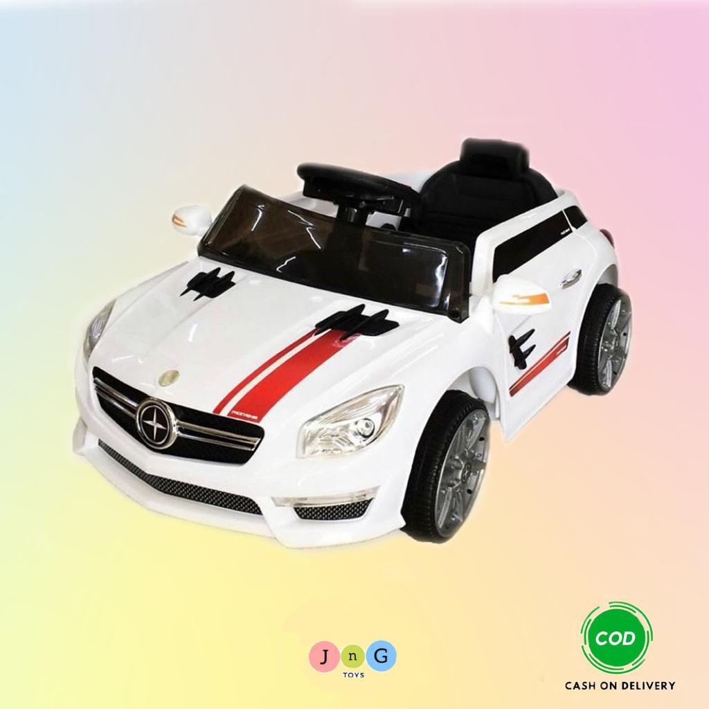 Mobil Aki Anak / Mobil Aki / Mainan Mobil Aki / Mobil Aki Anak PMB Moraine