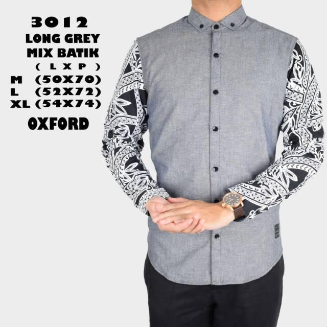4915 baju hem kemeja pria cowok lengan panjang slimfit pink polos distro grosir | Shopee Indonesia