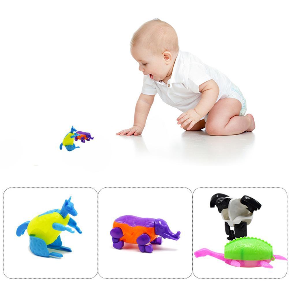 mainan outdoor - Temukan Harga dan Penawaran Mainan Bayi   Anak Online  Terbaik - Ibu   Bayi Januari 2019  2158f95f01