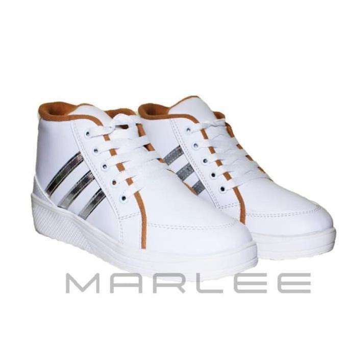 Marlee .