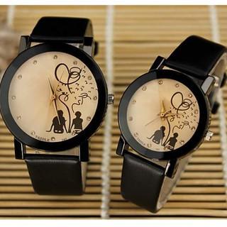Toko Online jam tangan couple murah  aa994056e1