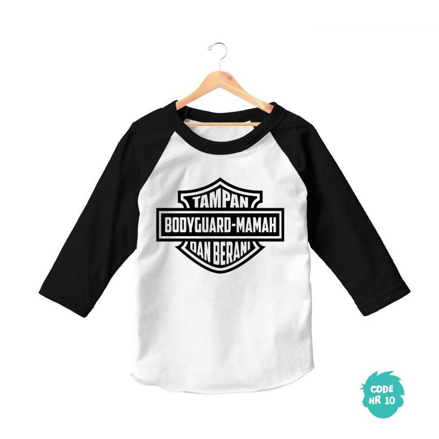 Kaos Baju Anak Laki Cowok Osh Kosh Champions 3 4 Tahun Mini Skelly Sun N Scoot White 6 7 Merah Pakaian Shopee Indonesia