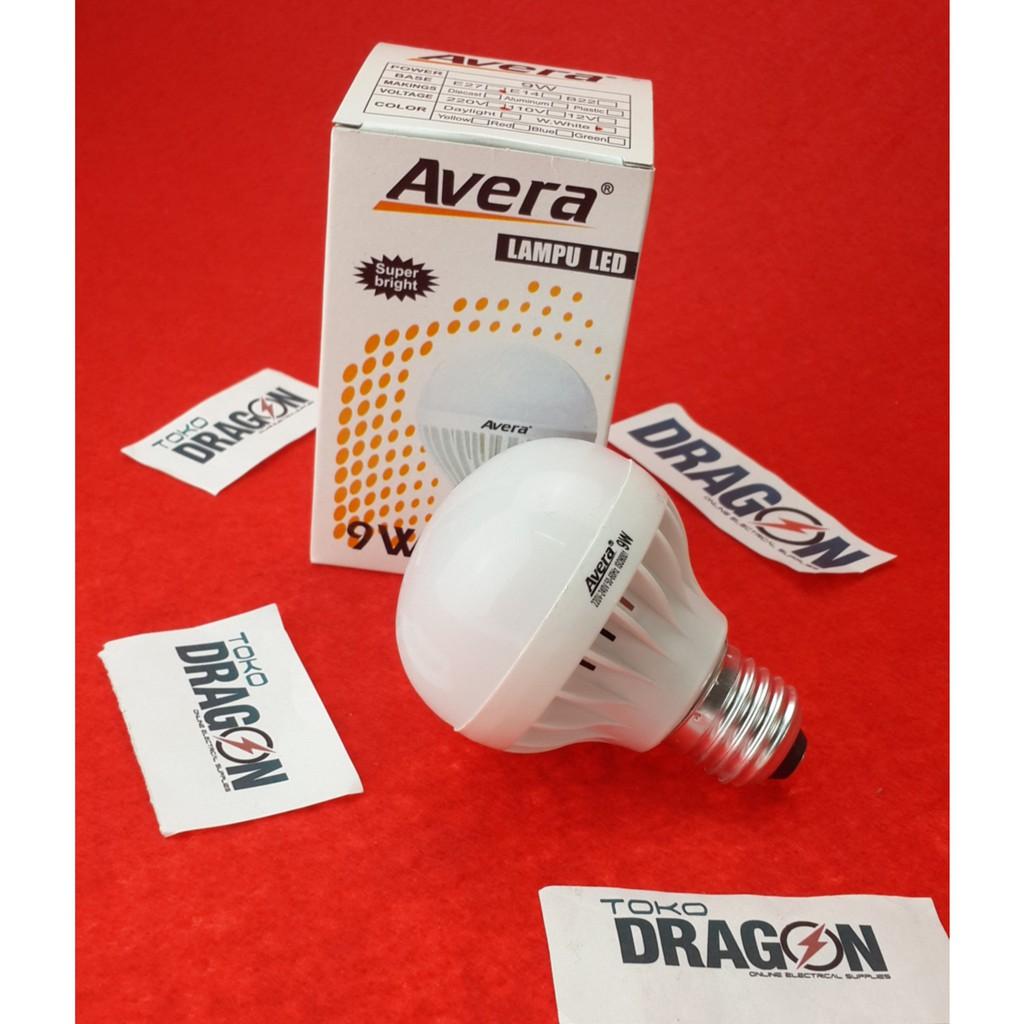 Lampu Led Philips G3 4 Watt 4watt 4w W Putih Daylight Shopee Bohlam Bulb Paket Kelipatan 12 Pcs Indonesia