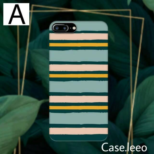 Case Hp Aesthetic Shopee Indonesia