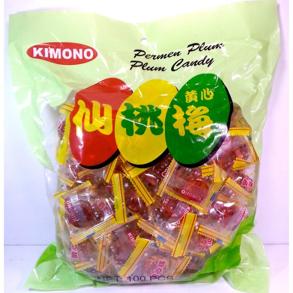 Salt And Lemon Candy Permen Rasa Asin Garam Dan Jadul Texas Sarsaparilla Roll Sarsi Sarsaparila Import Cocon Shopee Indonesia