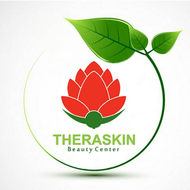 Theraskin Beauty Center