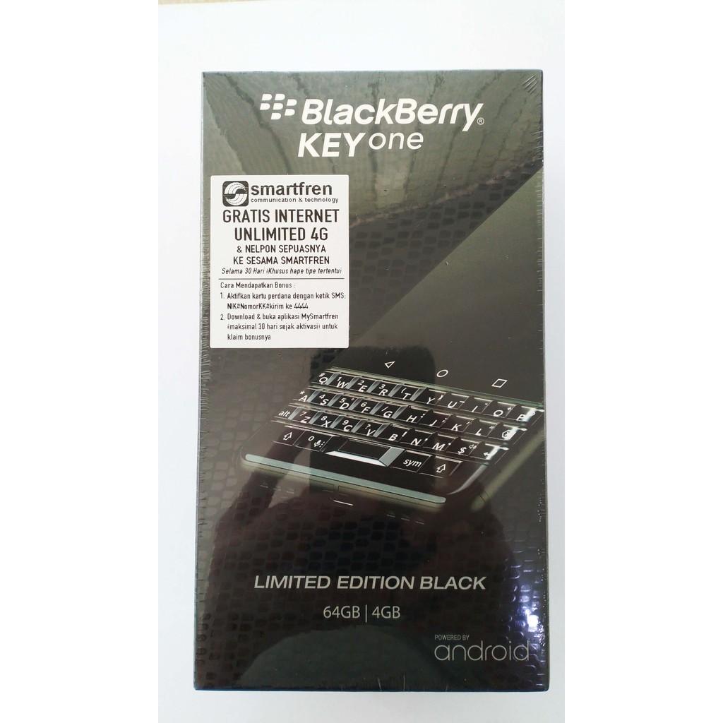 Smartfren Andromax A Putih Perdana Gsm8 Lihat Daftar Huawei E5673 Tsel Grapari Bogor Blackberry