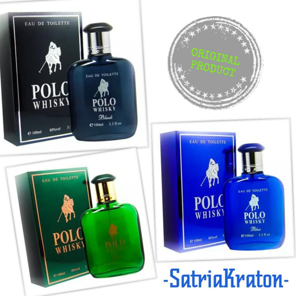 Dijual Minyak Kasturi Kijang Asli 100 Non Alkohol Ukuran 7ml Diskon Parfum Jawara Original Shopee Indonesia