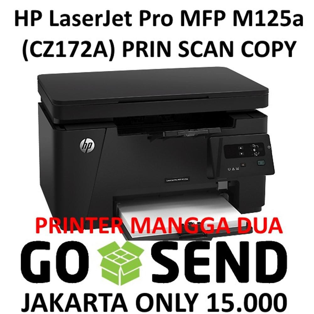 Hp Laserjet 700 Mfp M712 High Cap Crtg Shopee Indonesia Cp4025 4525 Magenta Prt Ce263a