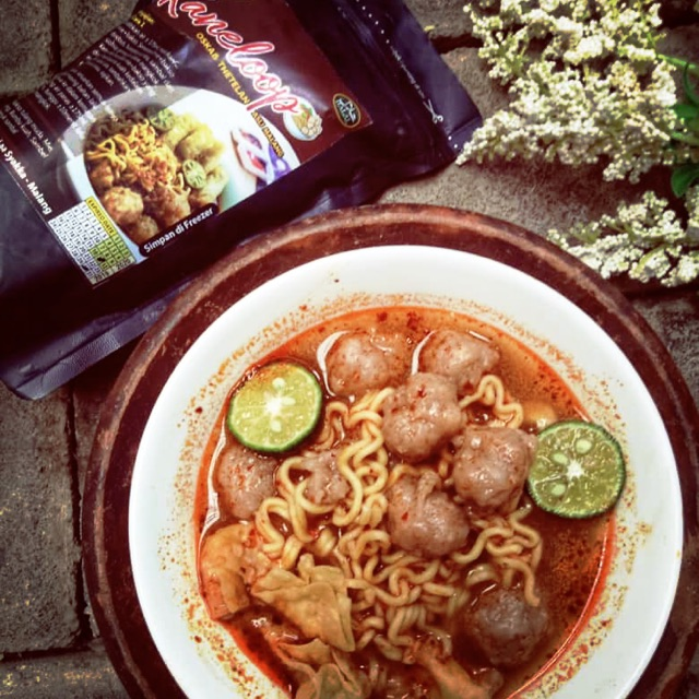 Kanelop Oskab Shopee Indonesia