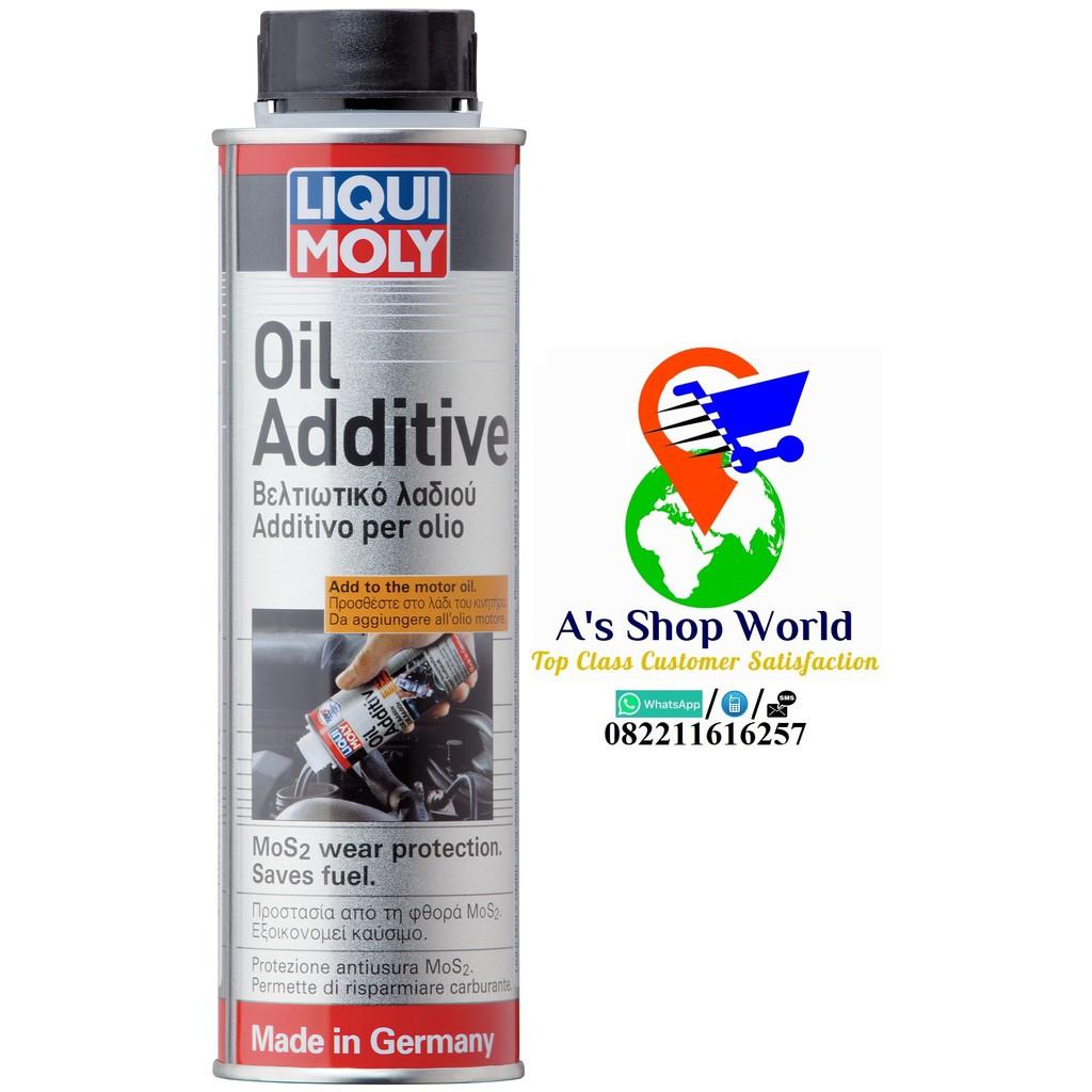 Silicone Oil 1 Liter Minyak Pelumas Seiken Dot 3 Brake Fluid Rem Netral Merah X1678 Shopee Indonesia
