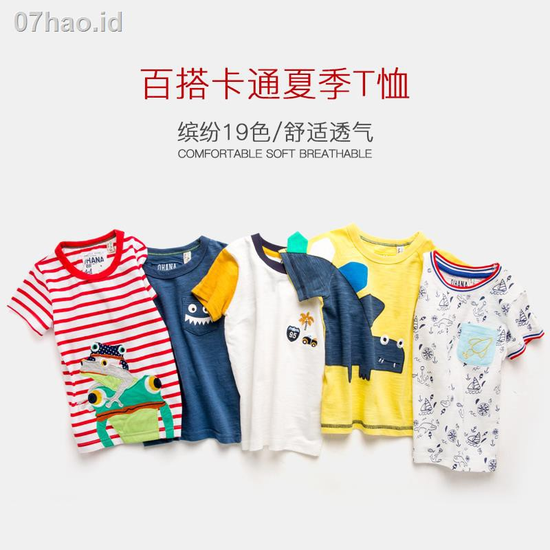 Swear Drunk Babys Boys /& Girls Short Sleeve Jumpsuit Outfits And Tshirt