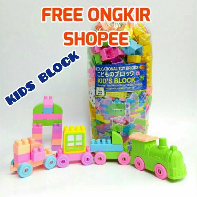 Belanja Online Mainan Bayi Anak Ibu Bayi Shopee Indonesia