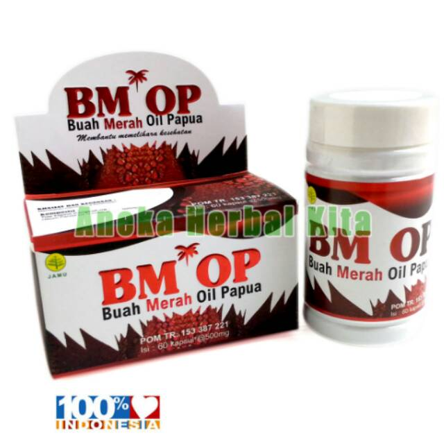 Natures Boss Redwin 30s Minyak Buah Merah Papua Red Fruit Oil Source kapsul . Source · Ekstrak Minyak Buah Merah Oil Papua BM OP BMOP 60 Kapsul | Shopee ...