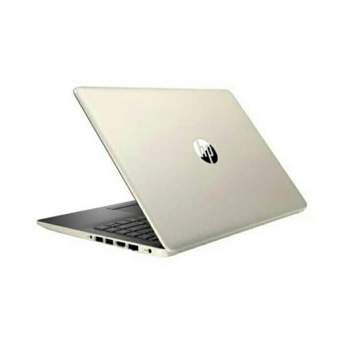 """laptop edisi terbaru mantap laptop hp 14s core i3/Ram 4gb/256GB SSD/14""""/win10+ohs original"""
