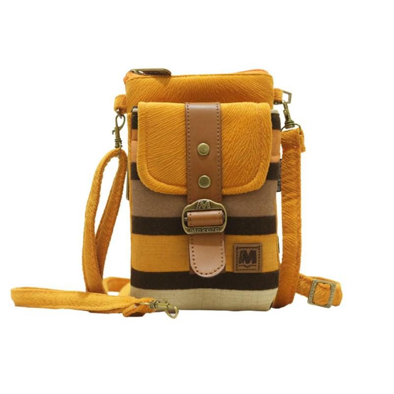 Ecuba - Small Pocket Dompet Saku By Makara Etnik Original Asli Produk Lokal 504e0893f6